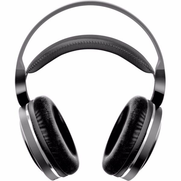 Philips draadloze koptelefoon SHD8850/12